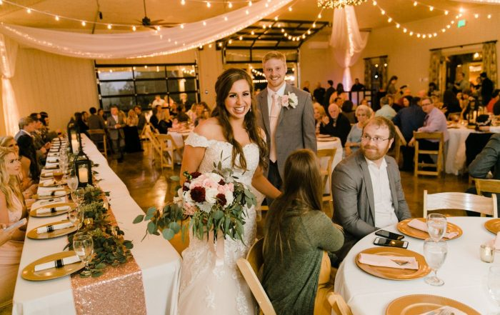 How to Search for a Memphis TN Wedding Venue