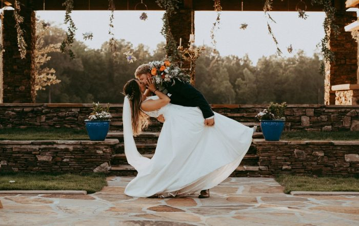 How to Search for Wedding Venues in Columbia TN